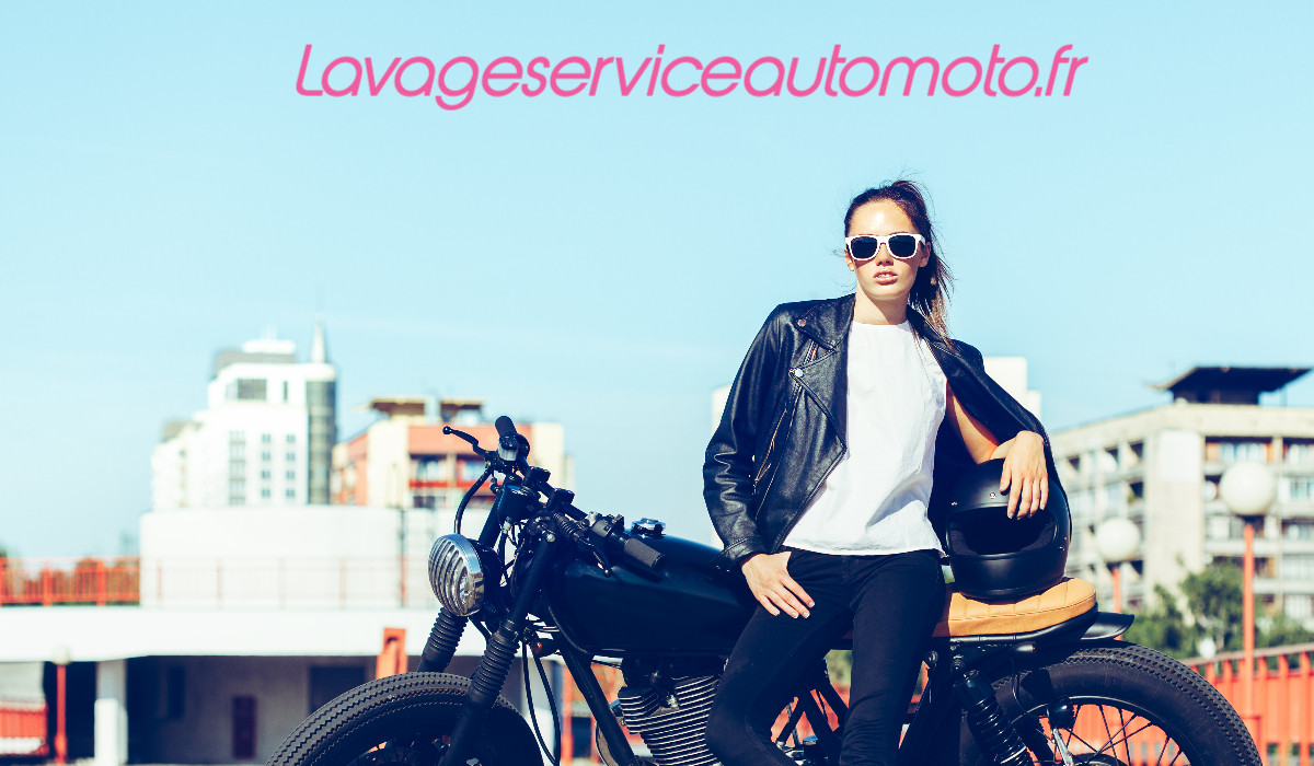 lavageserviceautomoto.fr